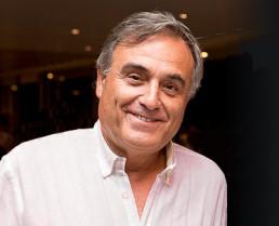 Mr. Luis Wassmann