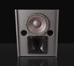 Aurea 10 - High definition