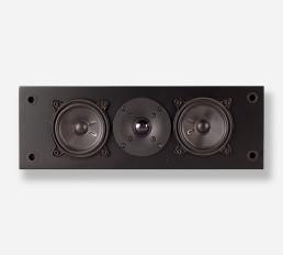 Neo 24 - tech detail